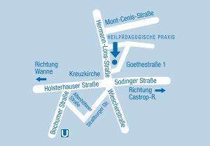 Anfahrt_Goethestrasse